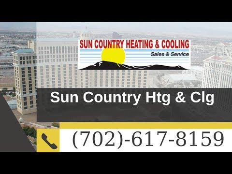 heating-and-cooling|hvac|paradise-nv|trane|contractor|diagnosis-&-repair