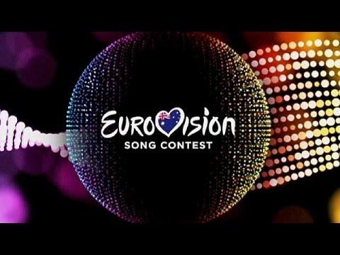 L'Australie invitée exceptionnelle du concours Eurovision 2015