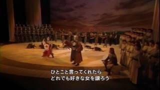 Polovetsian Dances(HD)