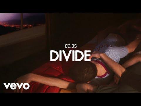 Bastille - Divide (Audio)
