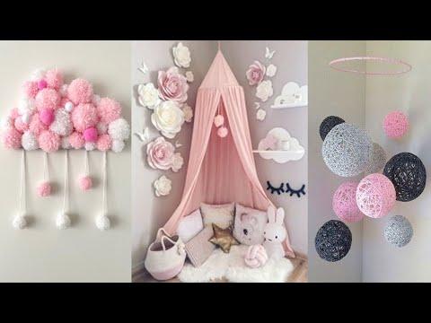 diy-room-decor!-36-diy-room-decorating-ideas,-diy-ideas-for-girls