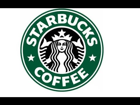 The Great Stroy Behind The Brand Starbucks | Brand Story