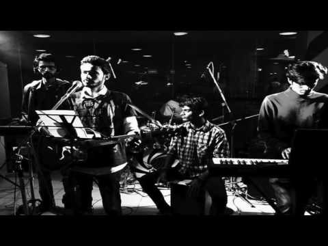 MH 15 The Band Interview on Radio Mirchi 98.3 FM @ Meethi Mirchi Saturday Unplugged With RJ RIYA