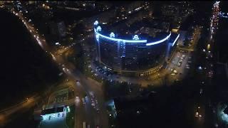 видео ЖК «Успенский» от Корона