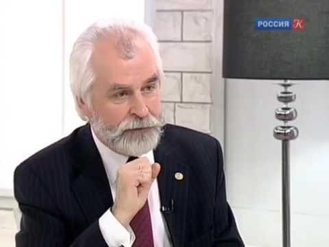 Правила жизни  Беседа с А Н  Ужанковым о русских сказках  Библейская основа сказ