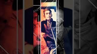 Jass Manak & Nikhil WhatsApp status