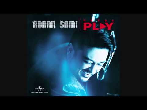 Ali Ali  Press Play 2013  Full Song HD