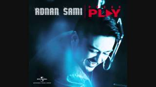 Ali Ali - Press Play (2013) - Full Song HD
