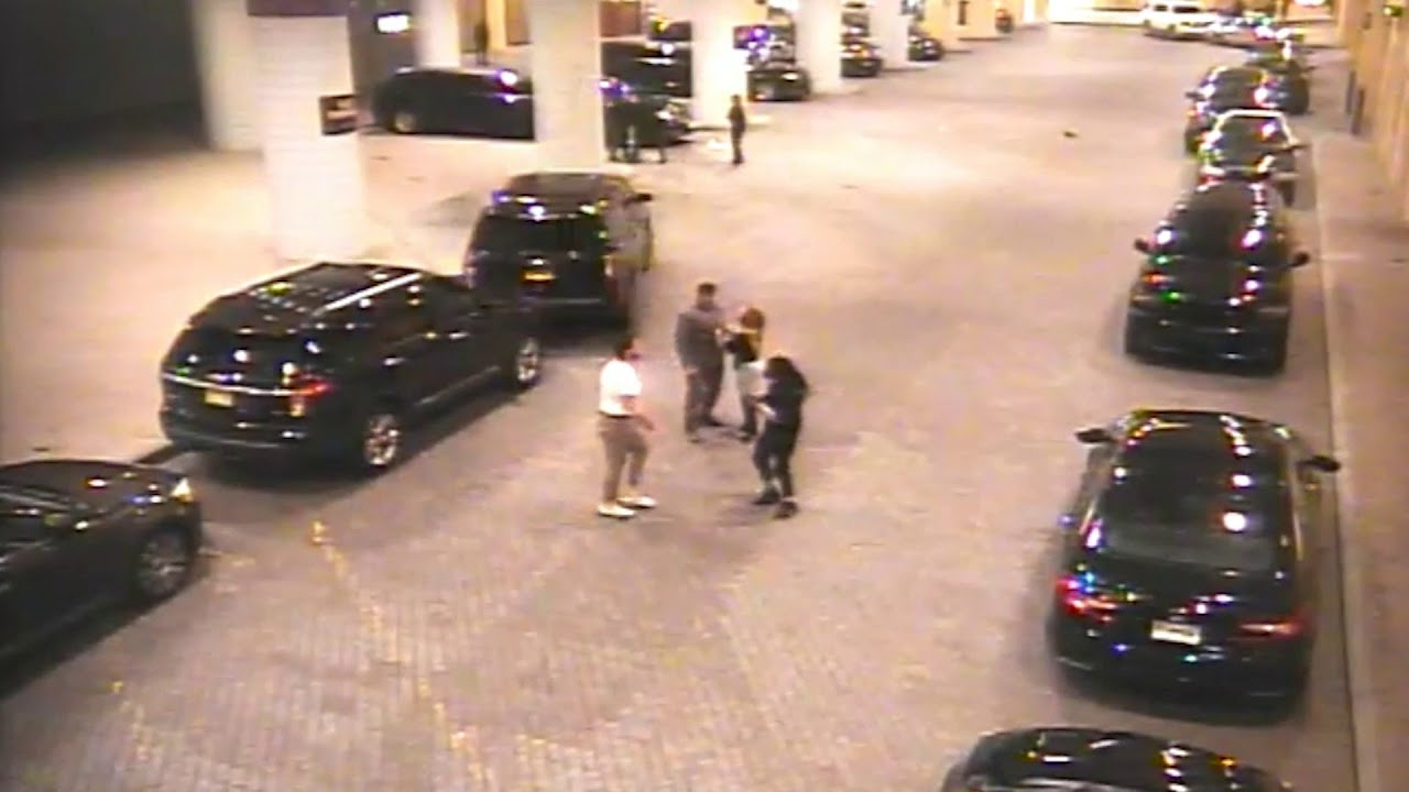 security-video-of-incident-allegedly-involving-atlantic-city-mayor-frank-gilliam