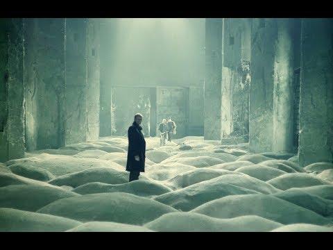 Andrej Tarkovskij | Stalker trailer [HD] 1979