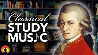 Study Music for Concentration 24/7, Classical Music, Instrumental Music, Work Music, Study, Focus