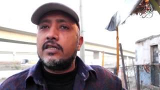 بالفيديو.. أحياء بلا حياة في منطقة مأوى الصيادين بالإسكندرية