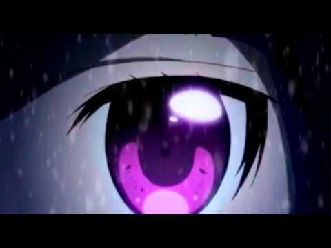 ~Anime Mix Video-Endless Love~