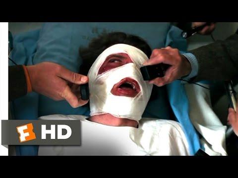 Dirty Harry (9/10) Movie CLIP - Scorpio Frames Harry (1971) HD