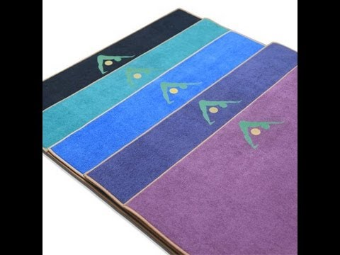 of best hot image different mat for doing yoga mats kinds featured