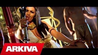 Repeat youtube video Kallashi - Bon bon (Official Video HD)