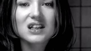 Jewel - Who Will Save Your Soul (Official Video)