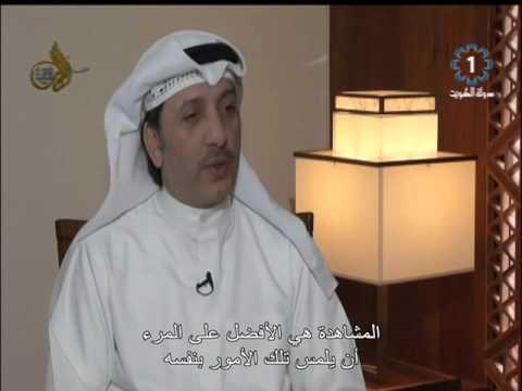 لقاء خاص مع أبو الفارس وزير الثقافة والسياحة في جمهورية أذربيجان