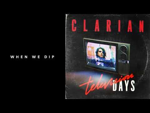 Clarian - Television Days (Tim Engelhardt Dub Remix) [Balance Music]