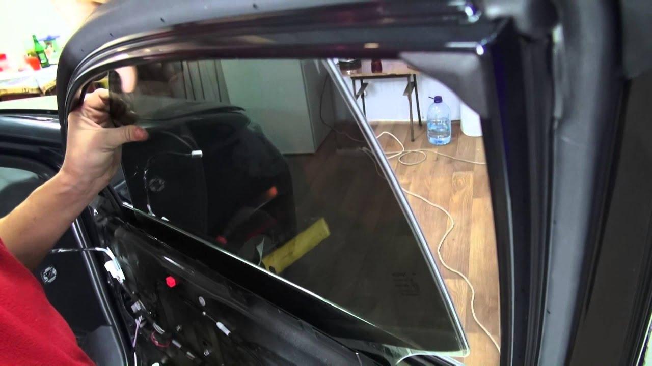 схема разборки двери на ленд крузер 200