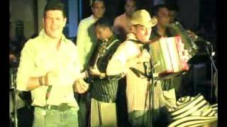 Gambar cover Carlos Bohorquez en Parranda
