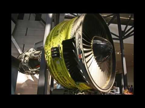 CHEMTRAILS - Furnace vs. High Bypass Turbofan Jet engine vs POLICE @ COMMON LAW