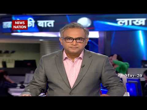 Lakh Take Ki Baat: Helplessness Laborers Pain Government