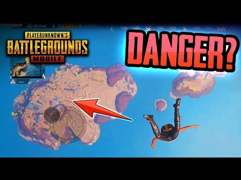 miramar-islands--too-dangerous-to-land