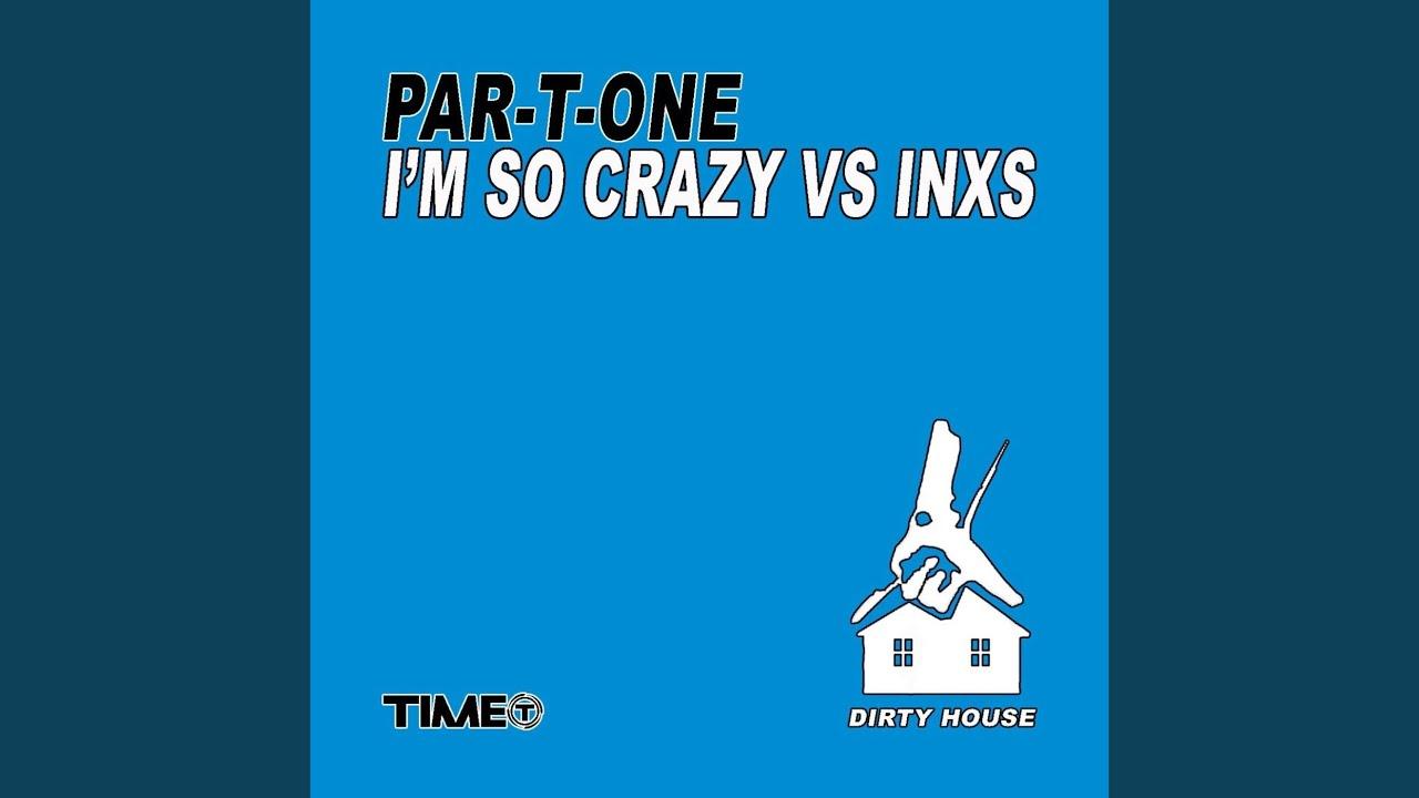 Inxs remix deep house