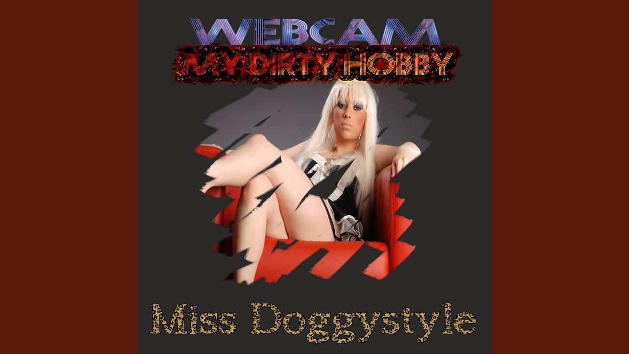 Dirtyhobby