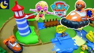 NEW Paw Patrol Toys Skye & Zuma
