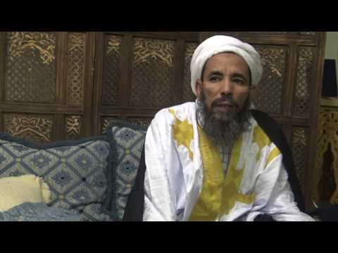 Shaykh Salek on mixing between the legal schools of law and dispensations