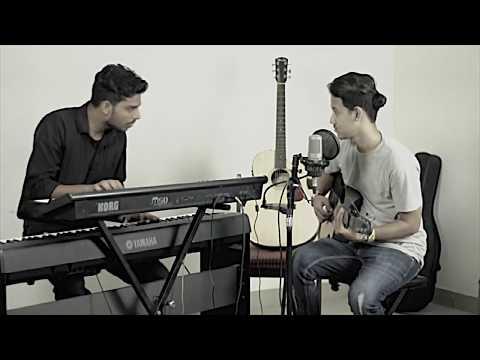Aap Aaye To Khayal-e- Dile Nashad Aya /Yashodhan/Aditya