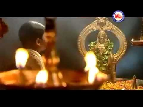 harivarasanam-viswamohanam-ayyappa-sabarimala-yathra-song