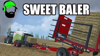 "[""farming simulator 2015 mods"", ""farming simulator 2015"", ""farming simulator 15"", ""farming simulator mods"", ""farming"", ""farm sim"", ""farming simulator"", ""farm sim 2015"", ""farm sim 15"", ""fs15"", ""fs2015"", ""landwirtschafts simulator 15"", ""landwirtschafts simu"