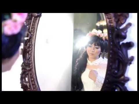 Restina - Mantan Kekasih ( Official Music Video )