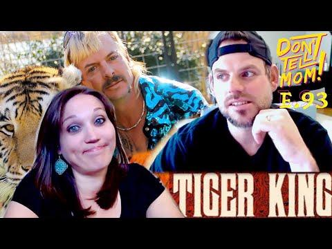 [Reviews] Don't Tell Mom the Babysitter's DeadKaynak: YouTube · Süre: 1 dakika37 saniye