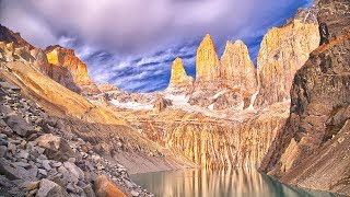 4K Video ❤ Beauty of Nature thumbnail