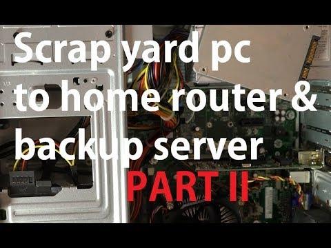 How To Install Kimchi To Ubuntu Kvm Host