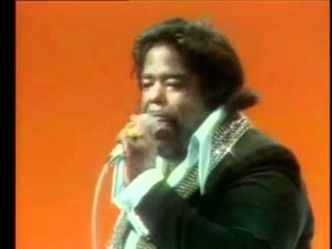 WHAT AM I GONNA DO WITH YOU  barry White mp3