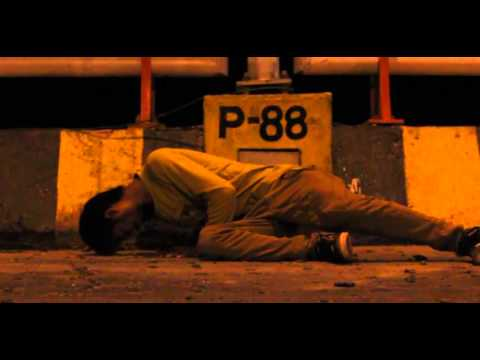 YE HONSLA  Directed By Manis Gupta