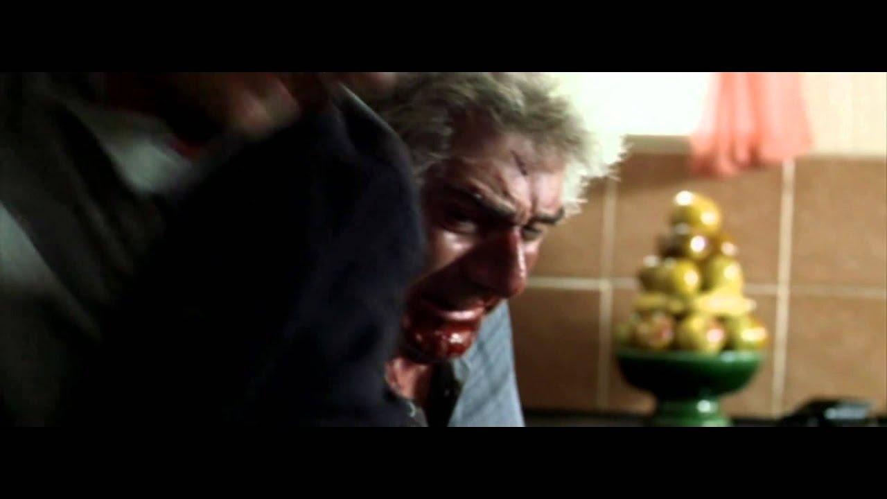 Best Horror Movie Death Scenes of All Time - Thrillist