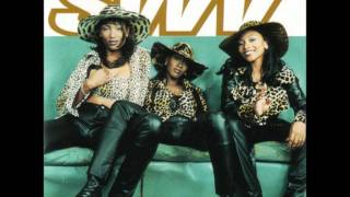 Watch Swv When U Cry video