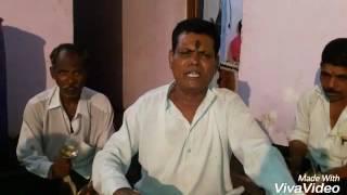 Sant tukaram bhajani mandal