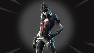 Fortnite: Battle Royale Live - New Arachne Skin