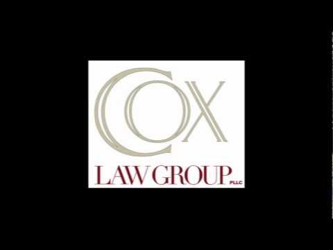 will-i-need-to-go-to-bankruptcy-court-after-the-meeting-of-creditors?-+-cox-law-group,-pllc