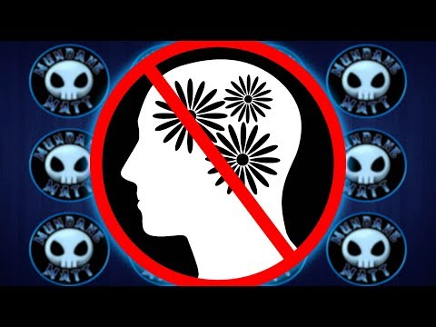 youtube-has-started-banning-nootropic-channels