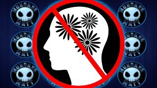YouTube has started banning Nootropic channels