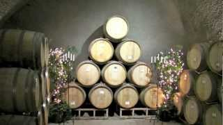 Eberle Winery - Paso Robles, California