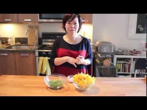 Citrus Pepper Paste Yuzu Lemon Kosho